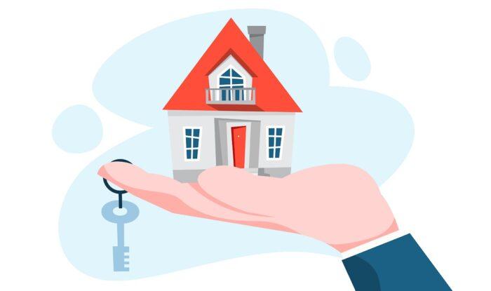 クレジットカードの会員資格取消は住宅ローンに影響する?