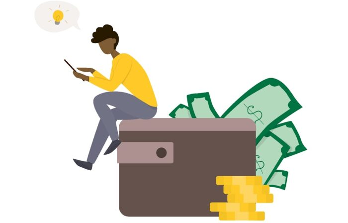 クレジットカードの強制解約ではブラックリストに載らない