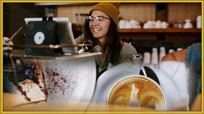 【実録】カフェ経営に失敗して借金1,000万円!!【リスケして返済猶予中】