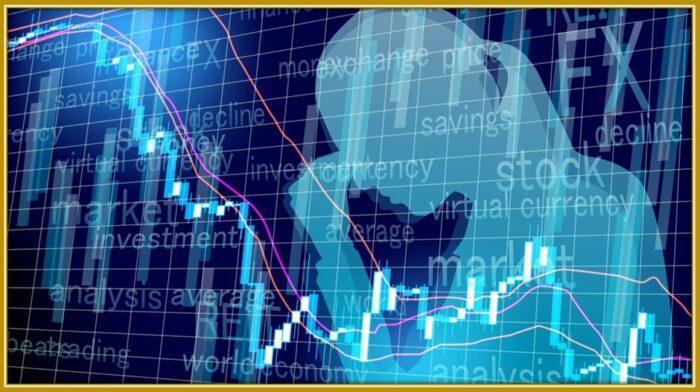 大学生から始める稼ぐためのFX投資ルール【証拠金20万円で月利10%を狙え!!】
